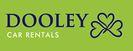 Dooley Car Rental