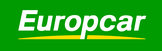 Europcar Ireland
