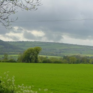 County Carlow